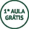 Studio Conceitus Pilates - RPG, Pilates, Acupuntura, Massoterapia, Fisioterapia, Limpeza de Pele, Auriculoterapia, Drenagem Linfática, Watsu