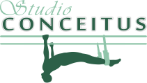 Studio Conceitus Pilates