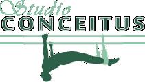 Studio Conceitus Pilates - Método Renata França